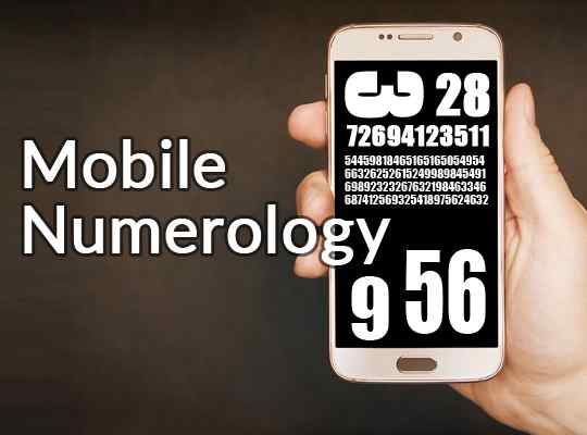 mobile-number-numorology